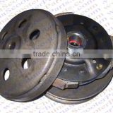 170MM 19T Clutch Assembly for CF250 Cfmoto 250CC 172MM Xinling Kandi Kinroad Dune Scooter ATV Buggy Parts