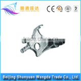 China Supply all kinds of auto parts, metal stamping auto spare parts