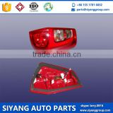 T11-3773010CA LED left rear light for chery T11 FL2