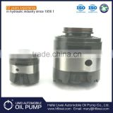Best price professsional manufacturer vickers vane pump cartridge kits hydraulic vickers vane pump parts