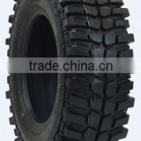Mudster M/T Off Road Tire 4x4 Excellent Tyre Deep Mud Use 33x12.5R20LT