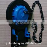 flapper fill valve accessories for toilet tank