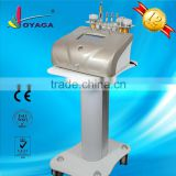 Eyebrow Removal China Beauty Salon Equipment Multi-functional BIO 100V-240V Cold Hammer Diamond Dermabrasion Mesotherapy Skin Beauty Machine Salon Super-Bright