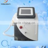 Good quality best selling hair removal wax heater