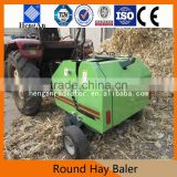 Cheap Mini Round Baler For Sales