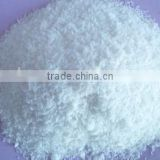 stearic acid indonesia manufacturer price1842