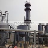 Biogas Purification System/ Biogas H2S Scrubber/ Biogas Filer/ Biogas Flare/ Biogas Torch