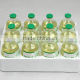 GMP Animal Body Inspired Compound Butafosfan Vitamin B12 Injection