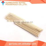 Top Quality Strict quality inspection freshener air bamboo stick
