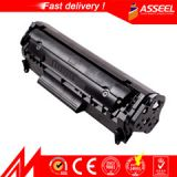 Compatible Laser Toner Cartridge Q2612A 12A for HP Laserjet 1010/1012/1015/1022/