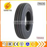 wholesale china direct factory high quality hot sale lug/rim/mine pattern light truck tyres 400-12