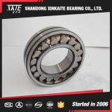 XKTE Spherical roller bearing 22212 CA/CC for conveyor pulley drum