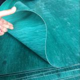 Hot sale XB450 free asbestos rubber sheet for steam pipe
