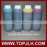 Pigment ink For HP Designjet 1050/ 1050C/ 1055