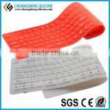 touch screen computer keyboard,bluetooth keyboard case for htc one