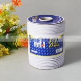 White T/C Bias Binding Tape Insertion Cord