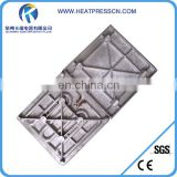 heat element for heat press machine