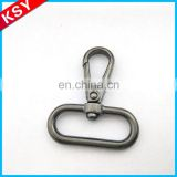 Metal Dog Hook/Steel Spring Swivel Hook