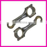 23510-42000 connecting rod for D4BB engine parts