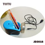 portable electric sharpener With Classroom Stationery