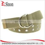 high quality fake designer wholesale price fashion woven belt