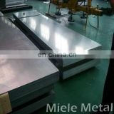 Umbrella ribs applications 5054 5005 5075 aluminum sheet/plate
