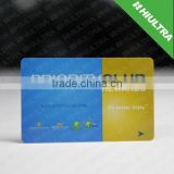 Most popular rfid windshield tag with full printing