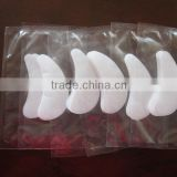 Factory OEM eye mask facial mask foot mask