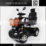 cheapest single seat electric golf cart 3C