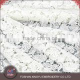 high quality swiss voile laces in switzerland                                                                         Quality Choice