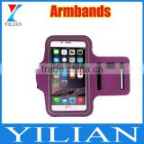 Sport Arm Band cover Case For For Alcatel One Touch PoP C1 C3 C5 M5 Pixi 3 Idol3 7044 4009 4013 4027 6039 4037 5040 5036 Armband