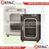 Moisture Proof ESD Dry Cabinet of High Quality