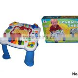 2012 Toys,Learning Machine Table,Educational Toy