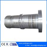 Customized Main Shaft/Propeller Shaft/Marine Shaft