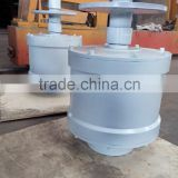 300w 600w 1kw 2kw 3kw 5kw 10kw 20kw 30kw 50kw low rpm permanent magnet motor alternator wind turbine generator