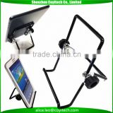 multi angle adjustable for iPad mini iPad air stand bracket holder for children, women, man