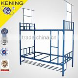 Metal bunk beds for students, apartments/Flats,dormitory beds