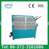 Automatic Stator Coil Inserting Machine