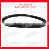 23100-GY6-9010-M1 OEM Quality Engine Parts Motorcycle Chain Belt