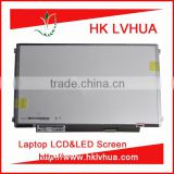 Laptop Spare Part Supplier for LP125WH2-SLB1 for Lenovo U260 K27 Matte surface 12.5 40pin IPS HD led panel lcd screen