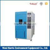 Programmable Water cooling Solar radiation simulation Tester factory direct sell