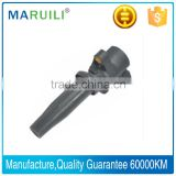High Quality Factory price 4M5G 12A366 BA ,4M5G 12366 BB,4M5G 12A366BC /BD ignition coil for Ford car