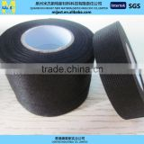 Maliwatt Nonwoven fabric for auto wiring harness materials