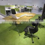 New Arrivial Europen Meeting Table Office Conference Table Specifications(SZ-MT116)