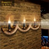 3 light wall sconce wall lights contemporary wall lamps