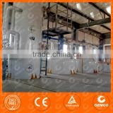 1-10TPD edible oil refinery plant/crude oil refinery equipment/crude oil refinery plant                                                                         Quality Choice                                                     Most Popular
