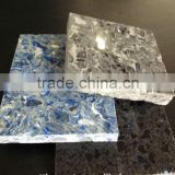 Cut-To-Size Stone Form and Artificial Stone,artificial quartz slab Type artificial quartz slab