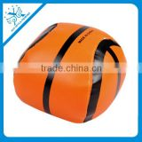 Baseball Low Price Kick Ball Baseball 4 Panel PVC Leather Sandbags Ball Baseball Woven Juggling Ball