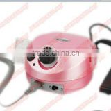 EU plug 35000 RPM Electric Nail Drill/Electric Manicure Pedicure Nail Drill 110V 60Hz/220V 50Hz                                                                         Quality Choice Image