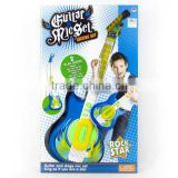 Item No.AL018939,Electronic Guitar with Microphone,Battery guitar,NEW ARRIVAL !!GOOD quality!!
